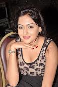 Anjana Deshpande glam pics-thumbnail-8