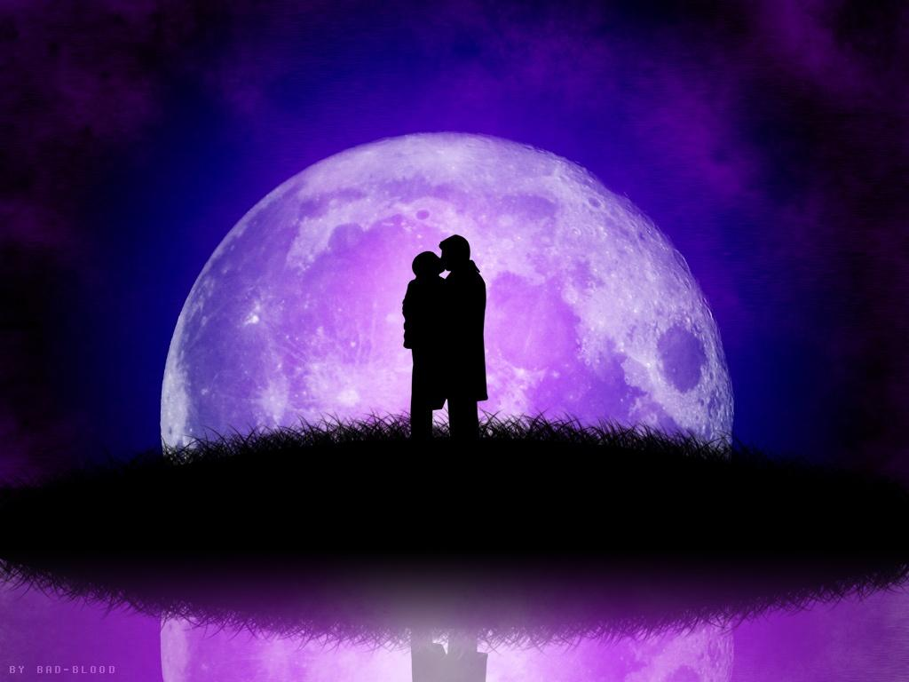 wallpapers romanticos hd