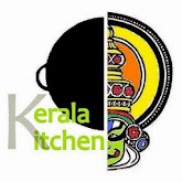 KeralaKitchen Badge