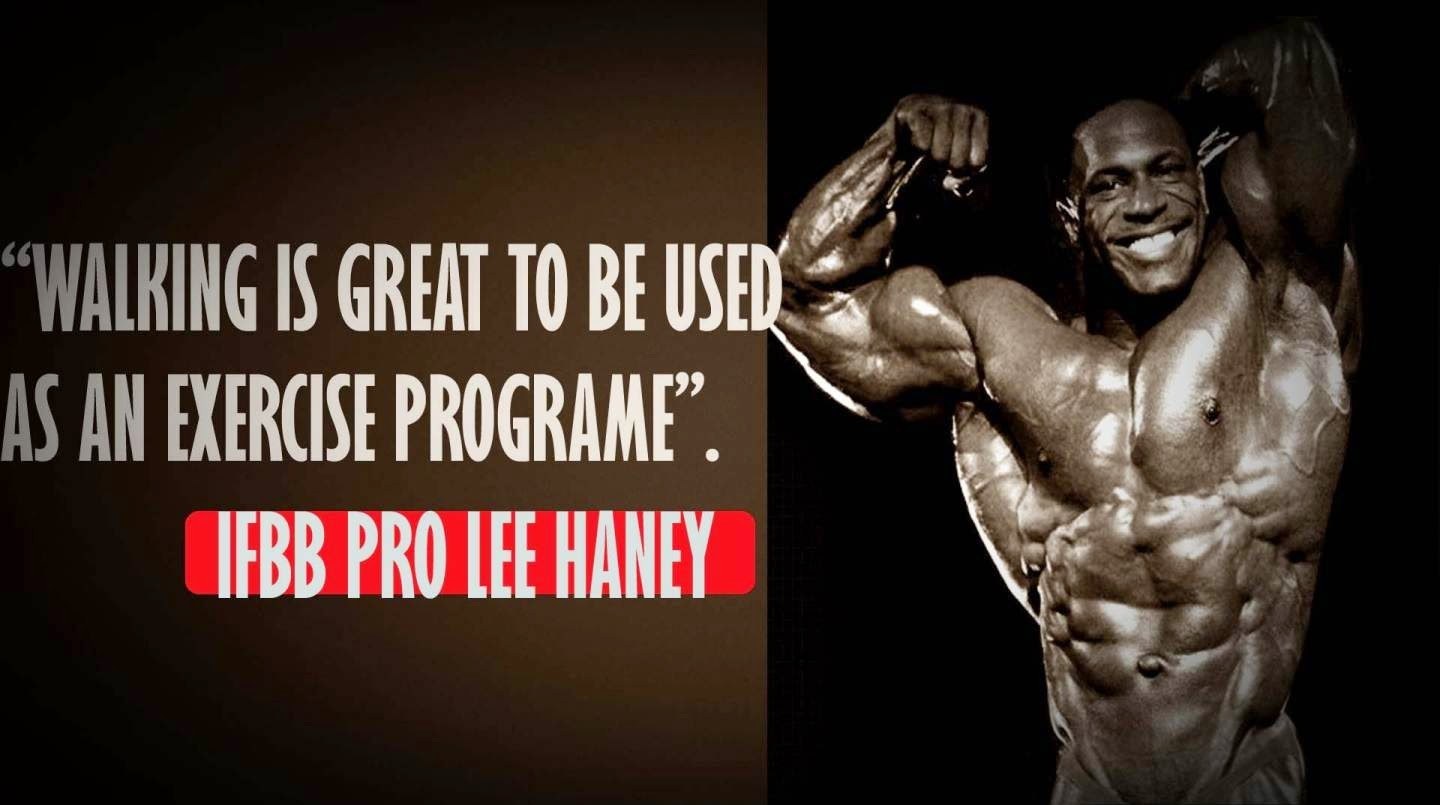 Most Inspirational Bodybuilding Quotes by Top Bodybuilders  Bodybuilding and...