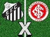 Brasileirão 2014 - 32ª Rodada