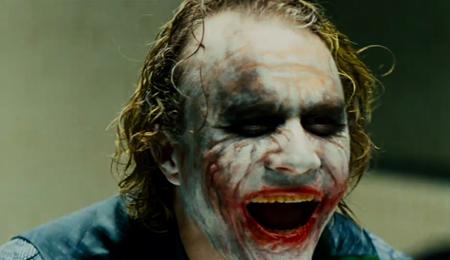 joker%20laughing.jpg