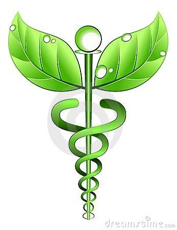 Medicina alternativa en mexico 442