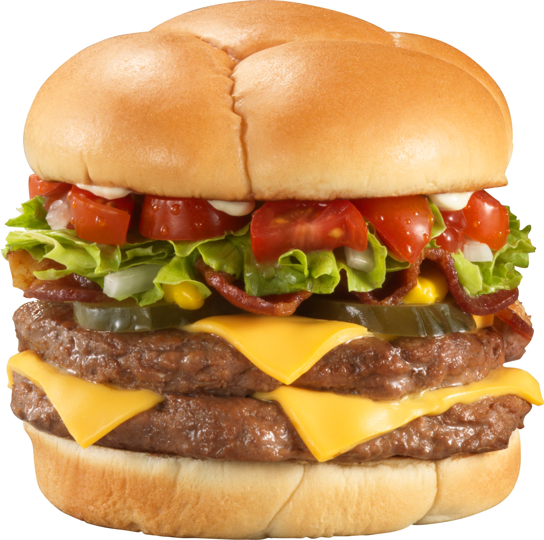 http://3.bp.blogspot.com/-5p8nBEopAio/TWSNm_NoWpI/AAAAAAAAAkE/HsSNMS6Q_wg/s1600/double-ba-burger.jpg