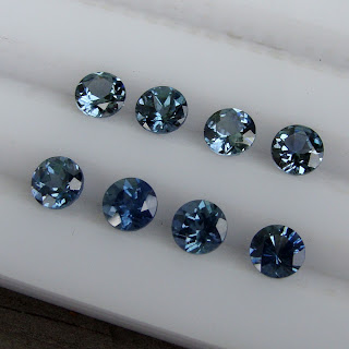ethical sapphires