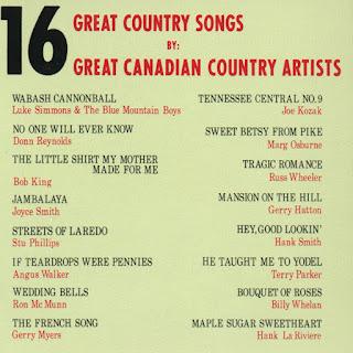 Donn Reynolds The Blue Canadian Rockies