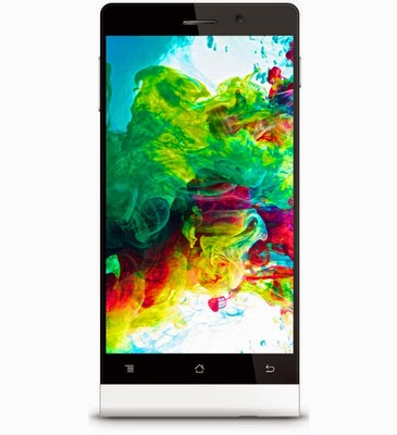 Karbonn Titanium Octane price and Specification