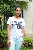 Pooja Ramachandran Glamorous photos-thumbnail-19