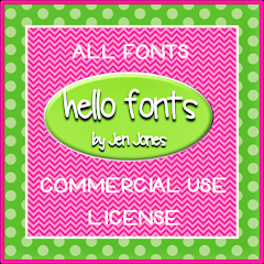 Hello Happy Font Addict :)