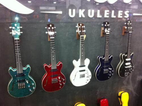 Decoration Chambre Guitar De Guitar Hero