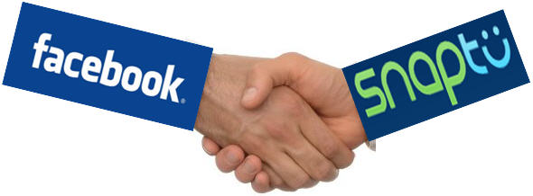 free,antivirus,Autorun,AVG,facebook,Kill,Virus,Popular,Removal,Tool