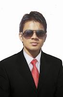 Hidayt Rahman