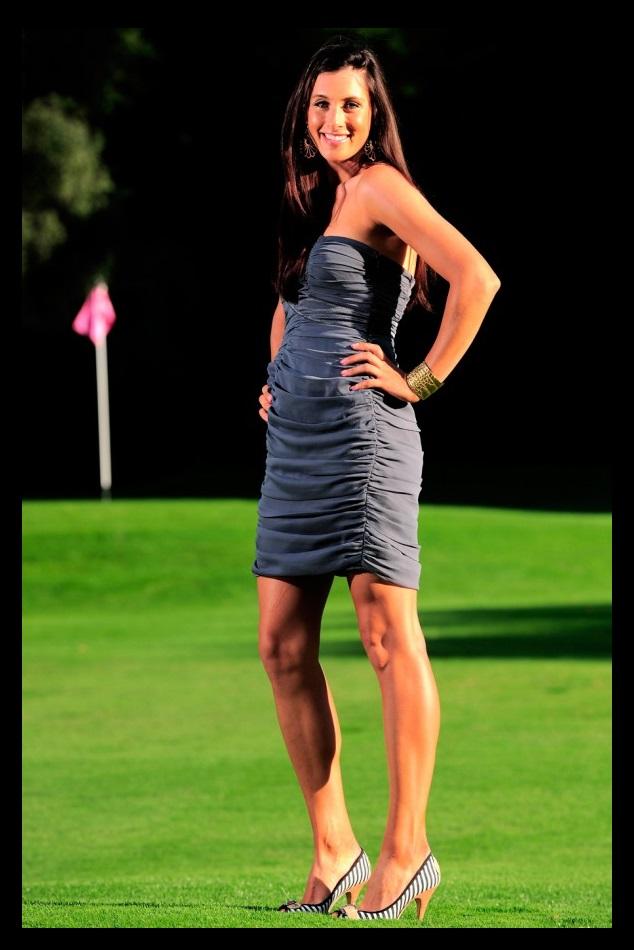 female golf celebrities golf hotties. Black Bedroom Furniture Sets. Home Design Ideas