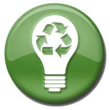 Energy Saving Tips - up to $300 per year!