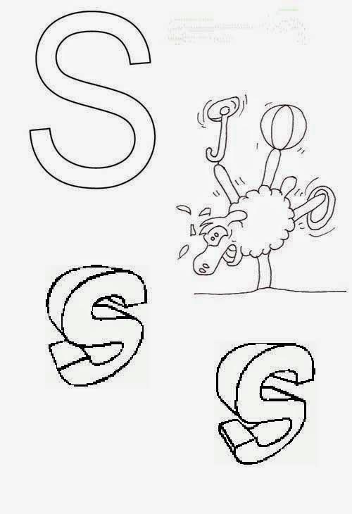 Coloriage magique alphabet liberate - Coloriage magique alphabet ...