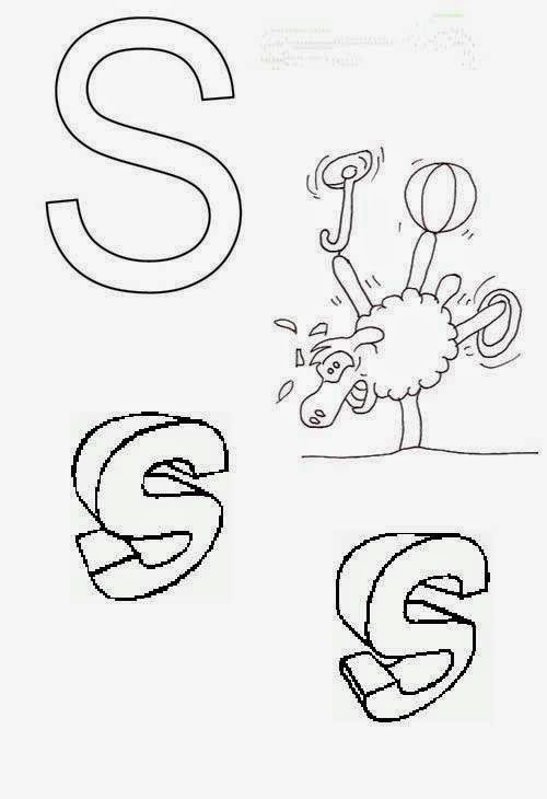 Coloriage magique alphabet liberate - Carre magique a imprimer ...