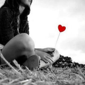 Puisi Cinta - Aku Menginginkanmu