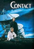 Contacto (1997)