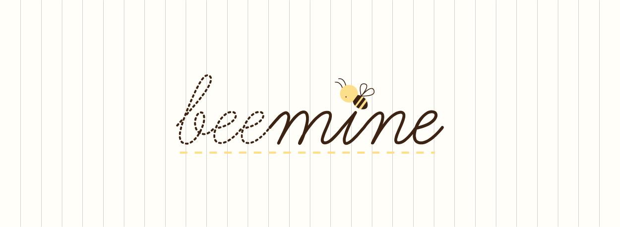Beemine