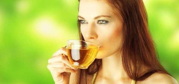 minum-teh