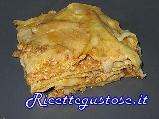 http://www.ricettegustose.it/Primi_ripieni_html/Lasagna_alla_zucca_grigliata.html