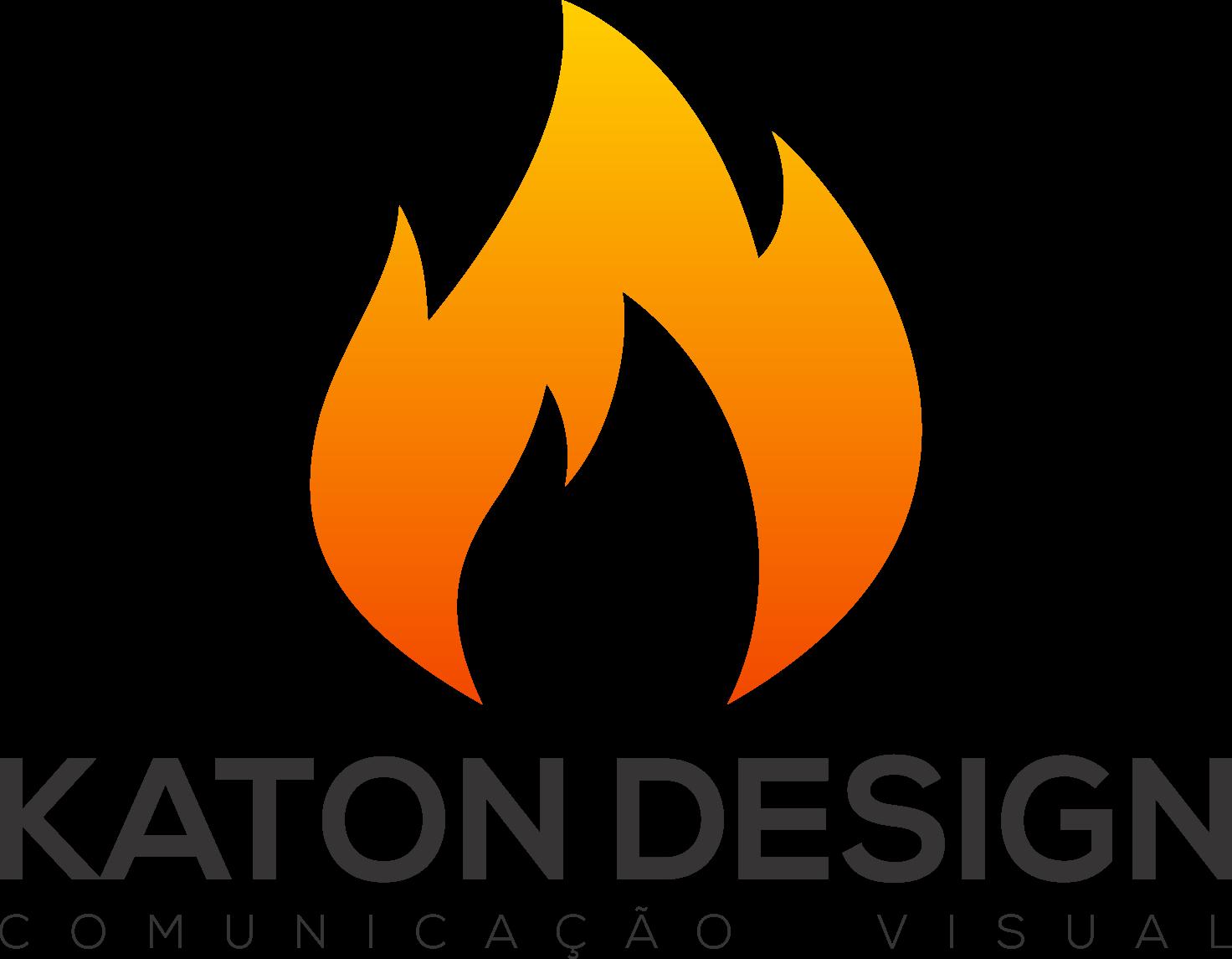 Logo katon Design