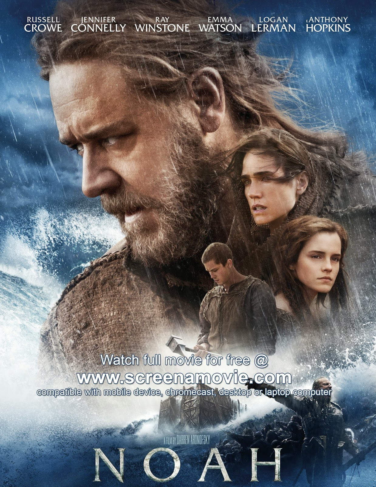 Noah_@screenamovie