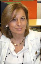 Dra. Roser Garreta Figuera