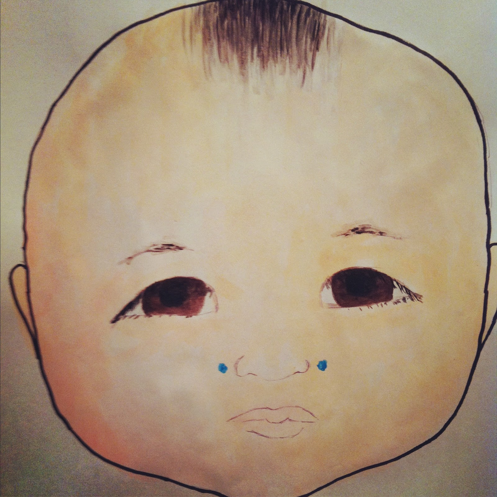 Tripis baby tips and tricks 5 tips for infant acupressure points sometimes even though your baby seems to be fully recovered from an illness a nagging cough will keep bothering your little snuffleupagus ccuart Image collections