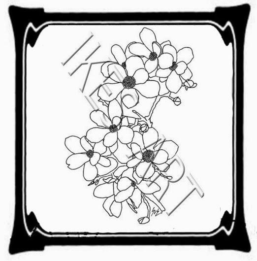 http://www.ikesart.com/#!__digi-flowers