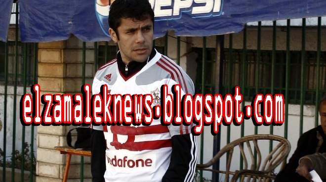 أحمد حسن عميد لاعبي العالم