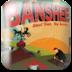 BANSHEE, EPISODIO 1X01. LA CRITICA