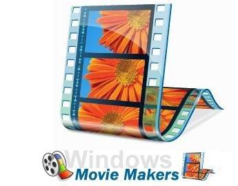 Download Windows Movie Maker 2.6 Full Version