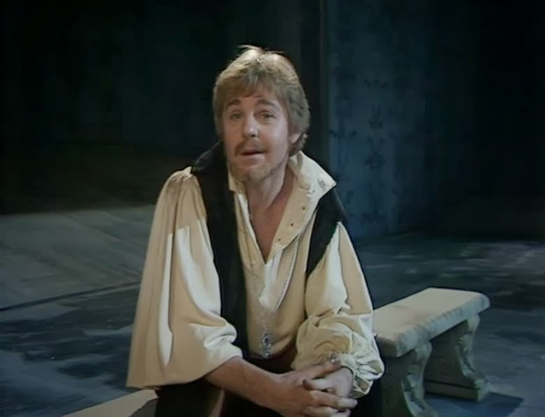 a focus on claudius in the play hamlet The role of duty in william shakespeare's hamlet killing a person is not something that anyone can take lightly in the story of hamlet, the uncle of the play's focus.