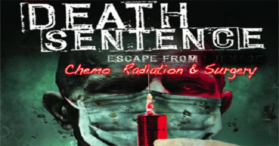 http://3.bp.blogspot.com/-5pSO2A_g26Q/Uj1cgvIwojI/AAAAAAAAA_U/yNCLErr6p8M/s1600/Chemo-death-sentence1-e1328076116695.png