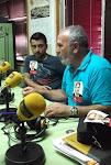 IU-Don Benito TV
