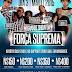 Show da Força Suprema em Windhoek