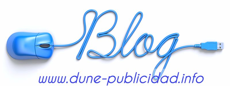 Hacemos tu Blog y te lo llevamos