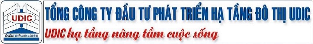 Suất Ngoại Giao Chung Cư UDIC Riverside 122 Vĩnh Tuy