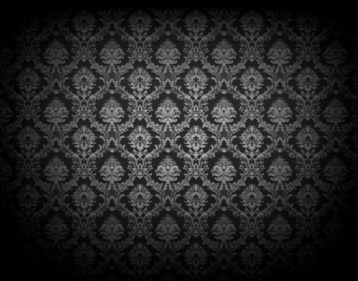 Damask High Resolution