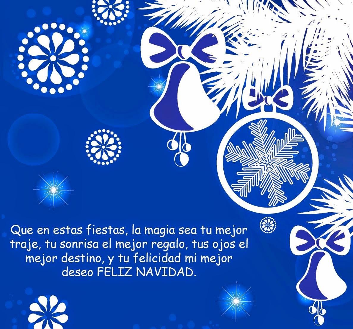 Poemas de año nuevo 2015