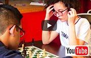 VIDEOS :