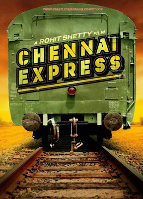 Chennai Express Photos,Chennai Express Wallpapers,Chennai Express HD Film Download Free