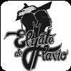 Sigue El Yate de Flavio
