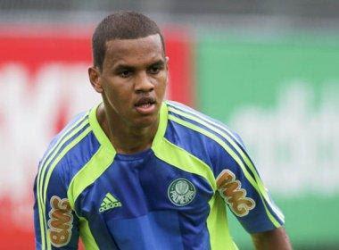 Bode confirma retorno de Arthur ex-Palmeiras