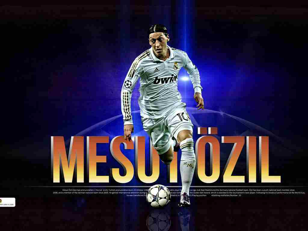http://3.bp.blogspot.com/-5pf0Pq3irs0/T_pLeDQ5e4I/AAAAAAAAAMc/by4djIVpj_Q/s1600/Mesut+Ozil+hd+Wallpapers+2012_2.jpg