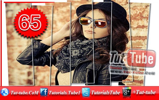 photoshop cs6 tutorial -65- why snapshots are awesome