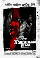 A Serbian film (2010) online y gratis