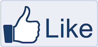 status facebook,fb,like,banyak,orang,otomatis,cepat,ribuat,ratusan