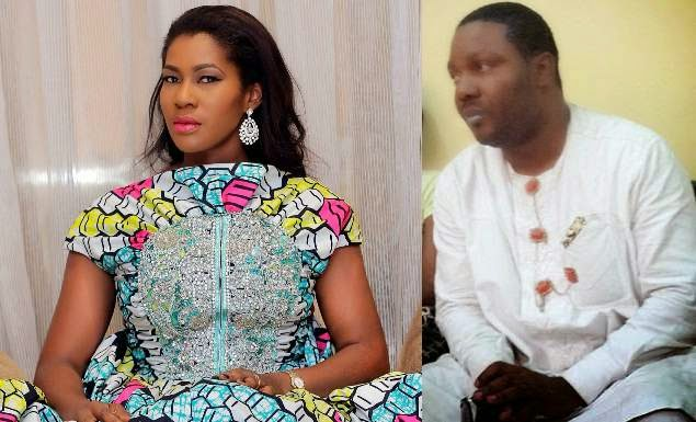stephanie okereke brother raped unilag student